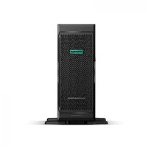 HPE ML350G10 8C 3106 16GB NOHDD HPLFF S100I RMKTD