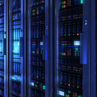 Server e NAS