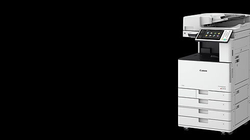 ir-adv-c3500-ii-main-unit-dadf-cassette-