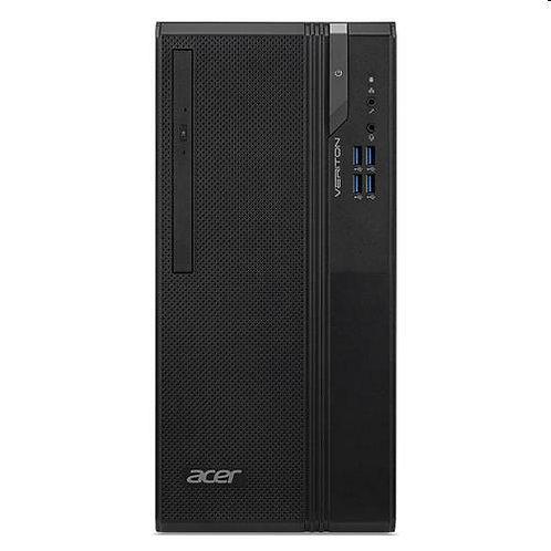 PC ACER VES2735G I5-9400 4GB 1TB DVD-RW FREEDOS