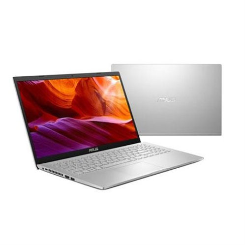 Notebook ASUS M509BA-BR001T