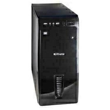 PC I7-7700K 4,2GHZ SSD480 8GB RW