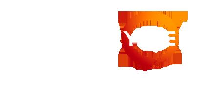 3rd-gen-ryzen_logo_1.png