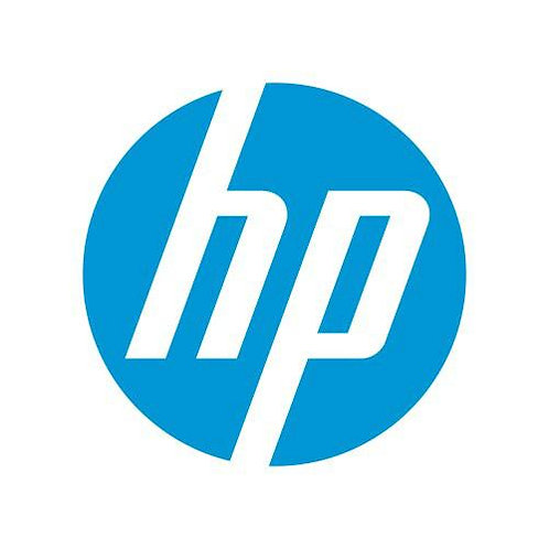 HP REFURBISH 600 G1 SFF I5-4570S 8G 500GB DVD W10P