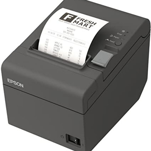 Stampante Termica EPSON TM-T20II