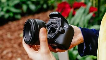 interchangeable-lens-cameras-2x_28342687