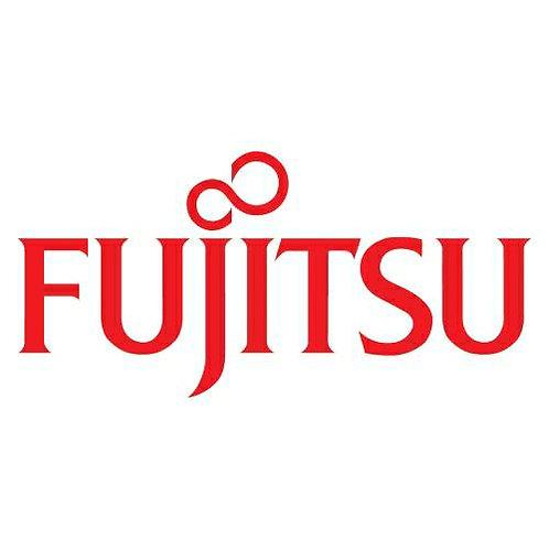 RIGENERATO PC FUJITSU E500 SFF I3-2120 4GB 500GB DVD W7P