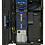 Thumbnail: VNE Automatic Cash IPRO 2
