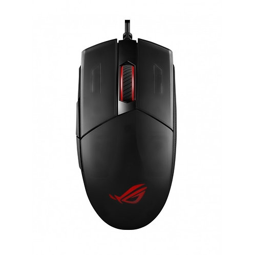 ASUS MOUSE GAMING ROG STRIX IMPACT II