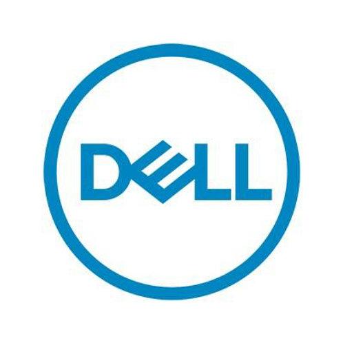 RIGENERATO PC DELL 990 SFF I5-2X00 4GB 250GB W7 COA/W10P UPGR.