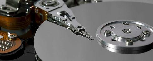 hard-disk-775847-1-1060x424.jpg