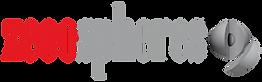 Zeeospheres-logo-1-w_oCeramics.png