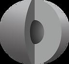 Xe-Zeeosphere-01.png