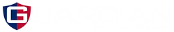 GUARDIAN-SHEILD-LOGO1-RGB-White.png