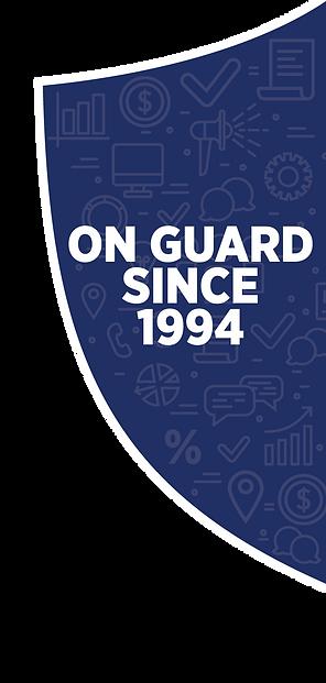 Wix-Guardian-Panel.png