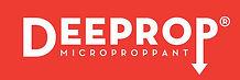 Xe_Deeprop-Logo.jpg
