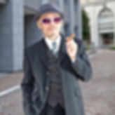 GOTOアー写_edited.jpg