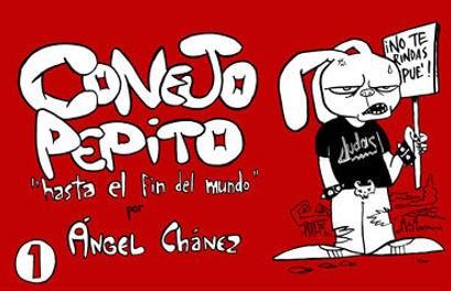 ConejoPepito.jpg