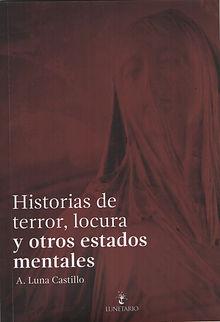 TerrorLocuraEstadosMentales.jpeg