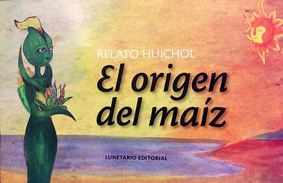 ElOrigenMaiz.jpg