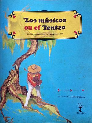 LosMusicosTenzo.jpg