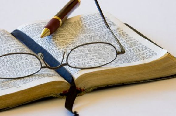 A Bible study.jpg