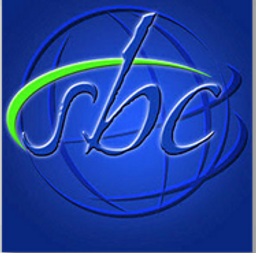Southern-Baptist-Convention-logo.png