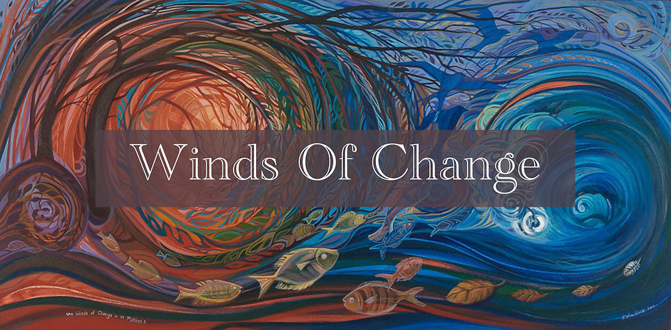 winds+of+change_Insta_Rectangle.jpeg