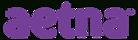 Aetna-Logo-PNG-Transparent-1.png
