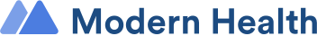 Modern Health Logo.png