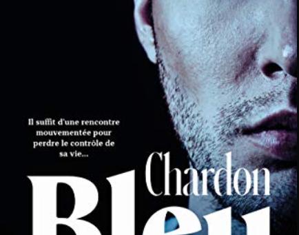 ◣☀ Chardon bleu Tome 1  : Regarde moi – Coralie Rozart ☀◢