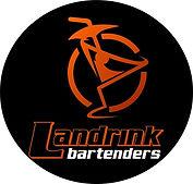 landrink logo.jpeg