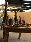 Barman SP