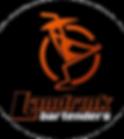 landrink logo transparente.png