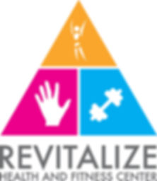 Revitalize heath and fitness