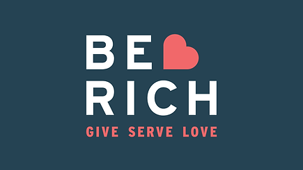 Be Rich Logo Blue.png