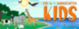 PK button.jpg