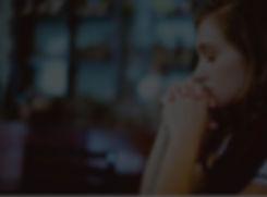 pray2.jpg