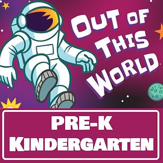 PK-01-2021.png