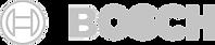 """<img src=""""Bosch.png"""" alt=""""Clients Bosch"""">"""