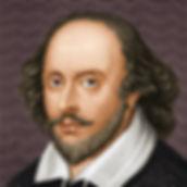 Shakespeare pic.jpg