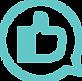 Feedback icon_ Mavis
