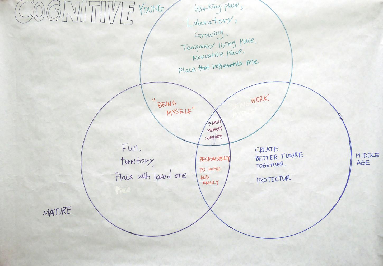 2.2. Cognitive
