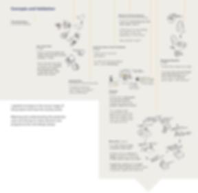 Concepts and Validation_ Cari.png