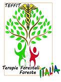 Terapie forestali italia.jpg