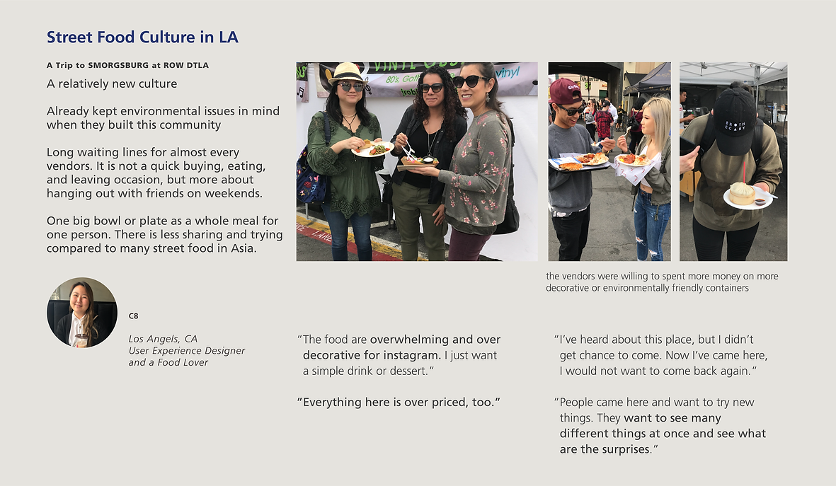 Research_ Street Food Culture in LA.png