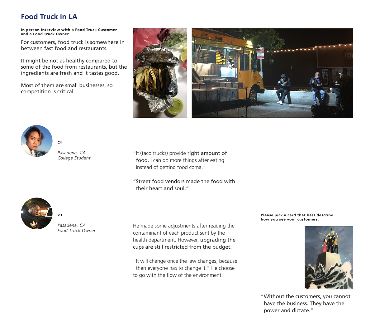 Research_ Food Truck in LA.png