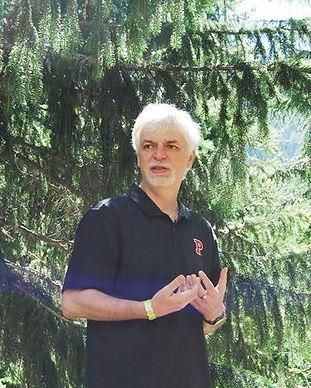 Prof Barbiero teffit outdoor education immersioni in foresta .jpg