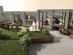 Lebensgärten_3