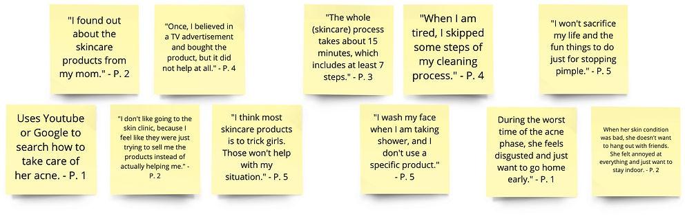 Interview quotes_ Mavis.jpg